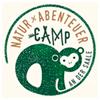naturabenteuercamp.de